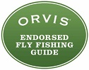 Orvis-endorsed-fishing-guide[1]