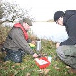 fishing-guide-lough-erne-5