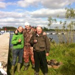 fishing-guide-lough-erne-6