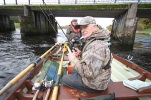 home-fishing-guide-lough-erne-3