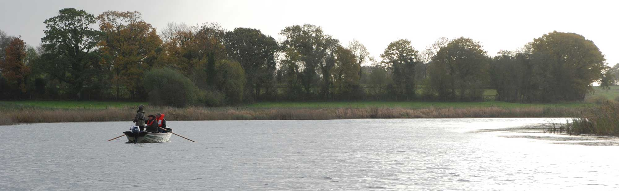 slider-fishing-guide-lough-erne-021
