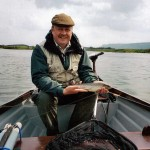 trout-fishing-lough-erne-northern-ireland-01