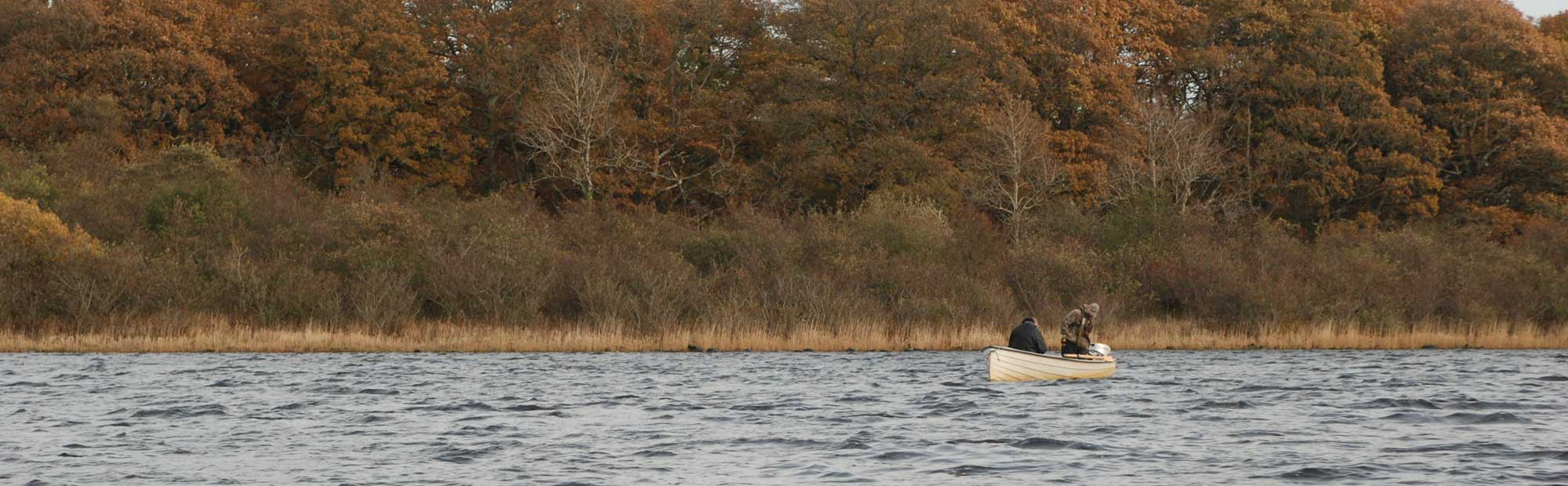 slider-fishing-guide-lough-erne1